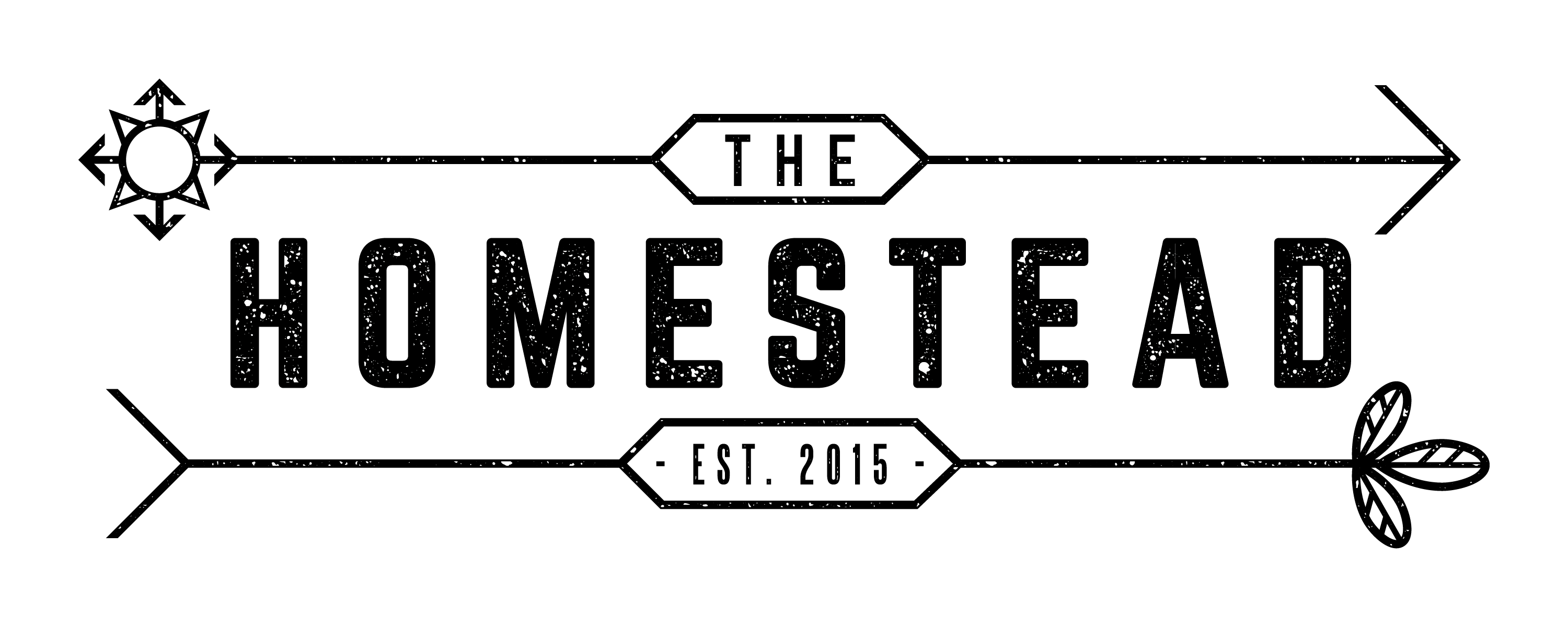 the-homestead-logo-stamp